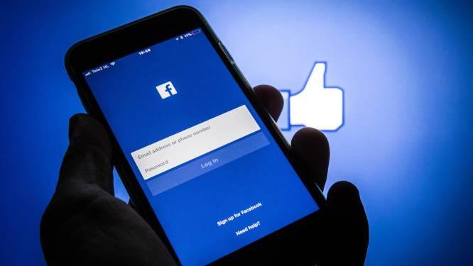 Luistert Facebook echt je gesprekken af? Zo controleer je welke apps je microfoon kunnen aanzetten