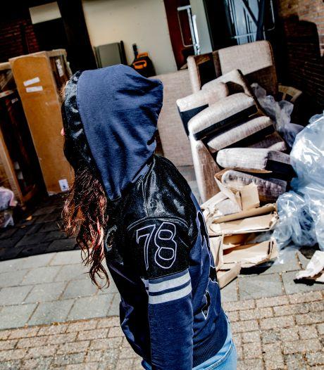 Politiek: over twee jaar geen zwerfjongeren meer in Deventer