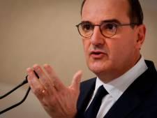 Professeur décapité: le gouvernement français veut renforcer l'arsenal législatif, notamment en ligne