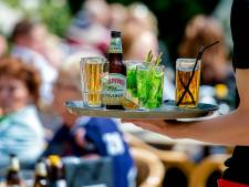 'Heel Nederland kan profiteren van oefendag Bredase horeca'