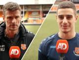 Jonk over Feyenoord-aanwinst: 'Rotterdam gaat hem omarmen'