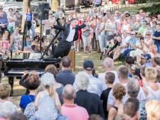 Cultuur in de regio Boecult deze keer XL vanwege 15-jarig bestaan