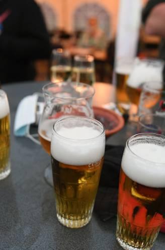"""Hoe gezond is 'mindful drinken'? """"Alcohol is te vaak vanzelfsprekend"""""""