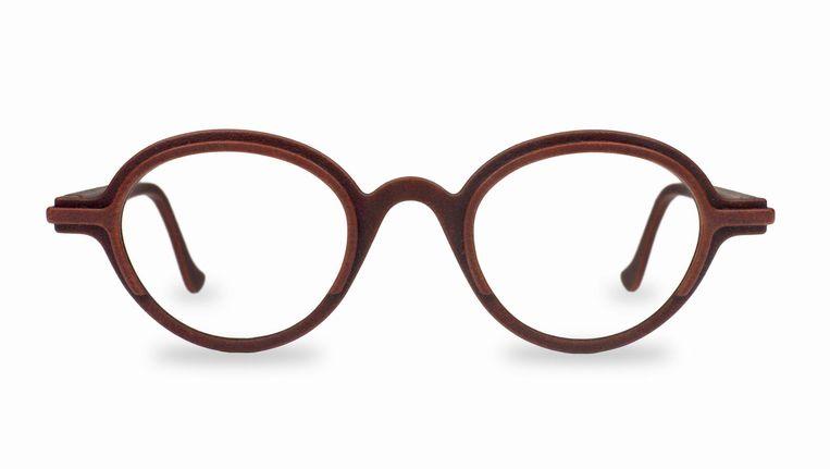 739cb2bec2db7c De bril komt al uit de 3D-printer, bh's slechts voor een klein deel ...