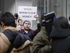 Mt. Gox vindt 200.000 bitcoins terug