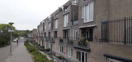 Dode man (72) aangetroffen in woning Lelystad: politie gaat uit van misdrijf
