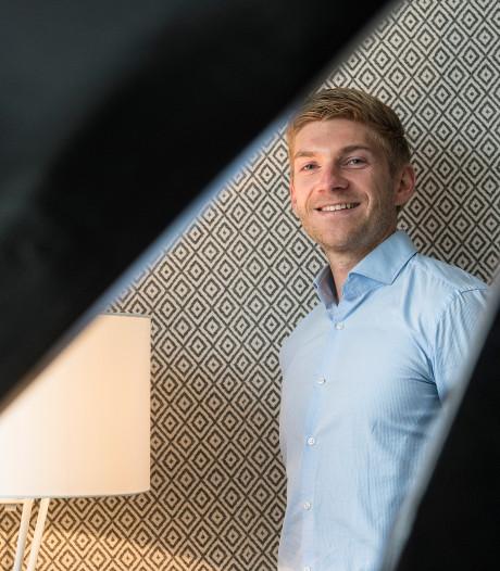 Wie wint de Bredase Startup Award van 2018?