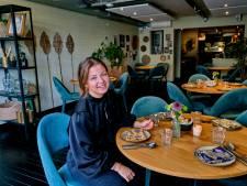 Authentiek Molukse keuken in Zwijndrecht: 'Iedereen is een cucu'