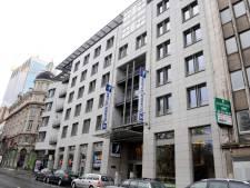 Alerte à la bombe à la clinique Saint-Jean: rien de suspect détecté