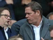 Anderlecht ontslaat Arnesen en haalt Vercauteren