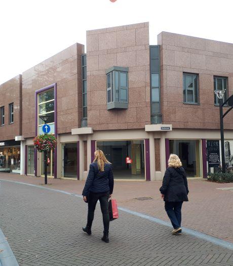 Hema-uitbater brengt panden aan Walplein na zestig jaar terug in Osse handen