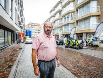 Eddy Louwie mag voorlopig raadslid blijven maar stadsbestuur moet geen 500.000 euro betalen