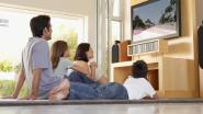 Besparingen bij de zenders, dat betekent een afgeslankt herfstaanbod op uw tv