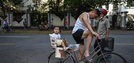 Après la politique de l'enfant unique, la Chine veut réduire les avortements sans raisons médicales