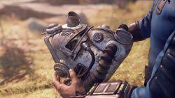 Gamereview Fallout 76: post-nucleaire multiplayer is behoorlijk eenzaam