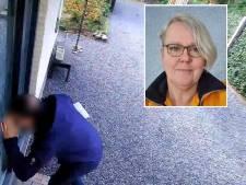 VVD eist opheldering na bewijs dat Epe al jaren geloofsovertuiging op bungalowpark registreert
