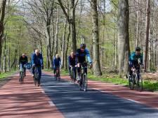 Omloop van Staverden gaat ineens toch niet door: onvoldoende politiecapaciteit door verkeerde aanvraag
