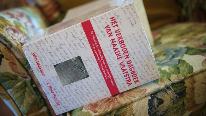 Het omstreden boek van de auteurs