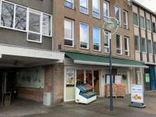 Verzekering dekt kosten van stormschade dak Heuvelpand