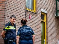 Buurtbewoners slapen al nachten niet na gruwelijke 'koffermoord': 'We moeten maar verhuizen'