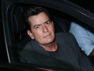 """Charlie Sheen heeft spijt van ontslag in 'Two and a Half Men': """"Het was allemaal mijn eigen schuld"""""""