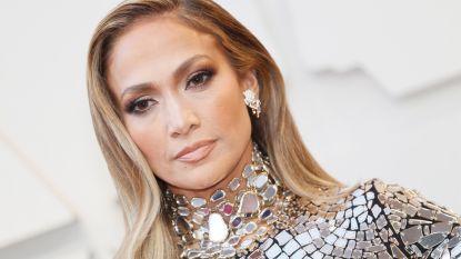 IN BEELD. 50 jaar, maar nog geen haar veranderd: Jennifer Lopez door de jaren heen