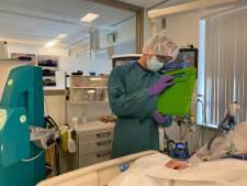 IC- verpleegkundigen bieden inkijkje op Intensive Care in Ede