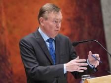 Medicijnen 132 miljoen goedkoper door onderhandelingen minister