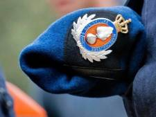 Defensie erkent fouten rond dood marechaussee Kelvin (20) tijdens opleiding in Apeldoorn