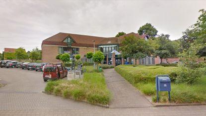 Gemeente op zoek naar leden voor nieuwe beheerraad bibliotheek en cultuurcentrum