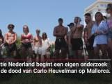 Justitie Nederland begint eigen onderzoek naar dood Carlo