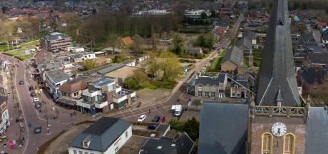 Na jaren praten komt het er eindelijk van: nieuw leven voor dorpshart van Heerde