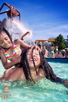 Elk kind mag op vakantie in de stad met het Jeugd Vakantiepaspoort