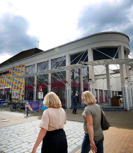 Alle tien plannen voor Gorcums theater afgewezen, maar waarom blijft onduidelijk