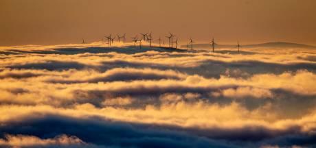 Le G7 dépense plus pour les combustibles fossiles que pour les énergies vertes