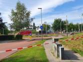 Geschokte reacties na wéér een fatale aanrijding op de Westerparklaan: 'Het is een racebaan'
