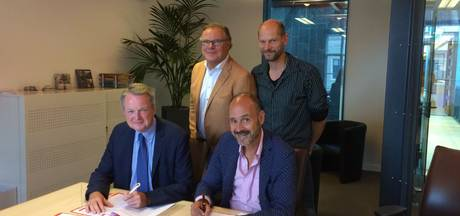 Bewoners Voorstraat boos over geheime afspraken gemeente Vianen en ondernemers