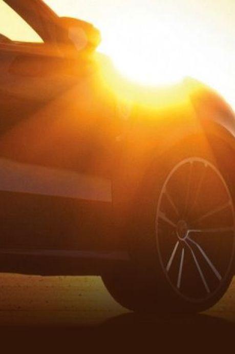 'Droogrot' en andere gevaren voor je auto tijdens een hittegolf