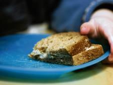 Veel vraag naar gratis ontbijt voor kinderen in armoede, Roosendaal zoekt naar meer budget