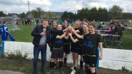 Voetbalclub KVC Kessel-Lo 2000 start met nieuwe damesploeg