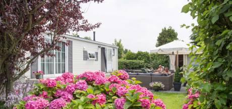 Man (20) uit Oudenbosch moet half jaar de cel in na rooftocht over camping