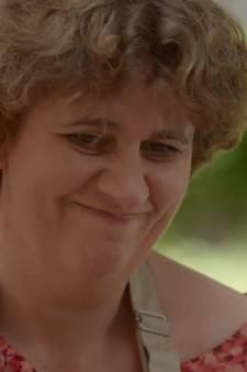 Corrie: Ik heb al die 'luiers' gelijk weggegooid!