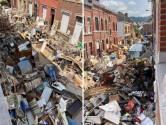 Oplichters benaderen slachtoffers overstromingsramp, beloven voor 500 euro de stroom te herstellen en verdwijnen dan