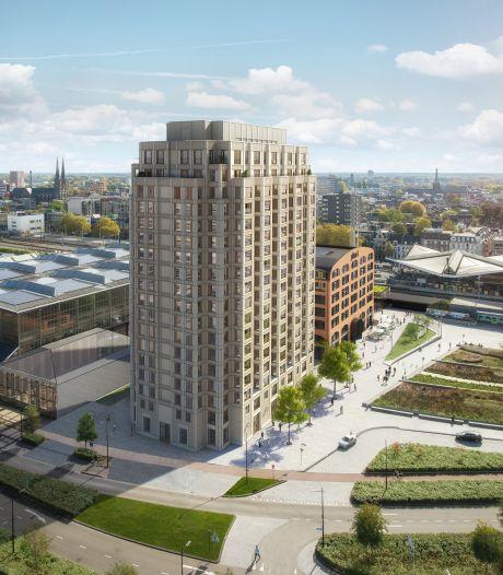 Supermarktketen Spar wil twee 'city-vestigingen' openen: aan Stekelenburgplein en Nieuwlandstraat