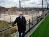 Hans Vriens binnen vier maanden weg als voorzitter van voetbalclub Trinitas in Oisterwijk: 'Onverenigbare inzichten'