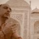 Belangrijke mantragoeroe uit India geeft workshop in Pllek