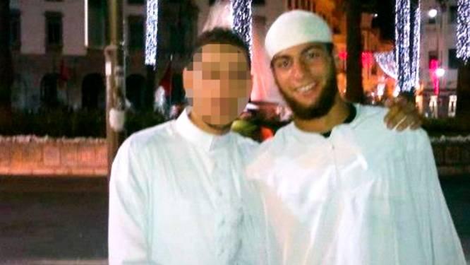 Franse procureur start terreuronderzoek tegen Thalys-schutter