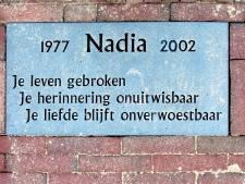 Pascal F., de moordenaar van Nadia van de Ven (25), is nog niet toe aan nieuw proefverlof