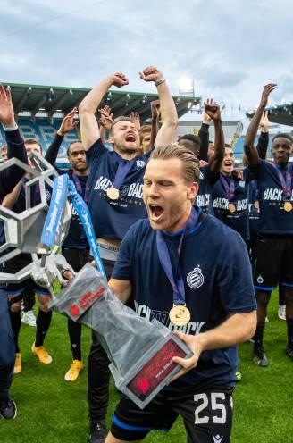 Naar 12 clubs in 1A, weg met de puntenhalvering en wat met de BeNeLeague? Audit stelt totale hervorming Belgisch voetbal voor