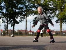 Helmondse jeugd kan dit jaar meedoen aan de Zomerse Sportinstuif